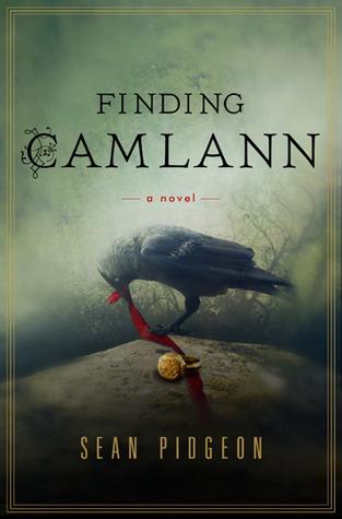 GR finding camplann