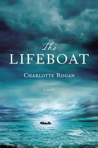 GR lifeboat