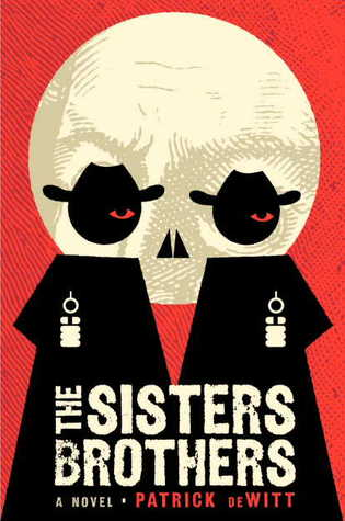GR sisters and brothers