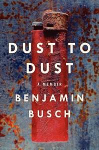 JM dust to dust