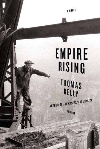 empire_rising.large_
