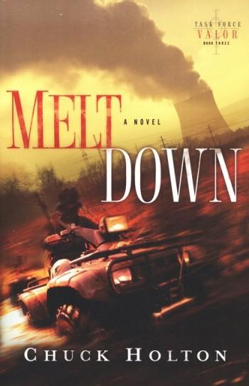meltdown-e1289079193227