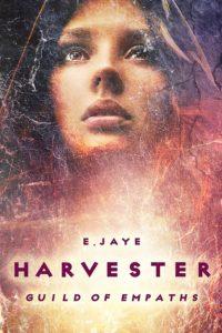 Harvester Final 600