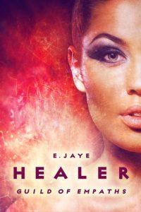 Healer 600