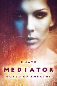 Mediator 600