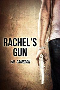 Rachels Gun