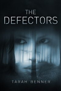 The Defectors 600