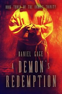 A Demons Redemption