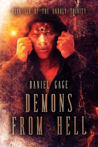 Demons from Hell small