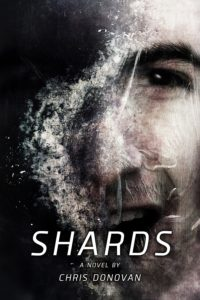 Shards sm