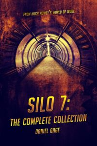 Silo 7 Complete Collection B sm
