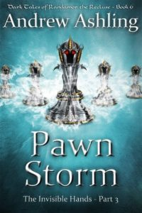 Pawn Storm sm