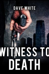 Witness to Death small
