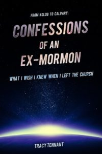 Confessions sm