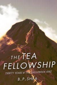 Tea Fellowship sm