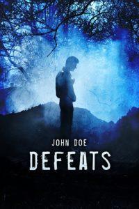 Defeats