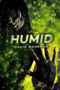 Humid 3 sm