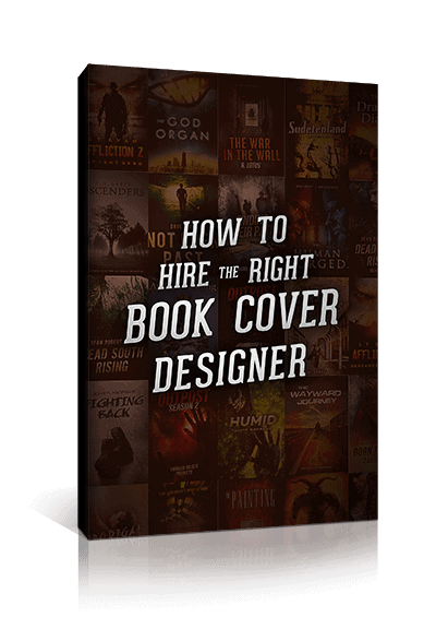 Non Fiction Book Cover Design : Beautiful non fiction book cover designs rocking