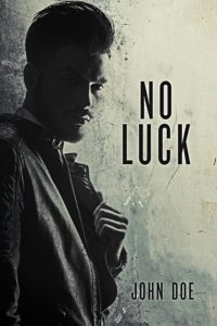 No Luck
