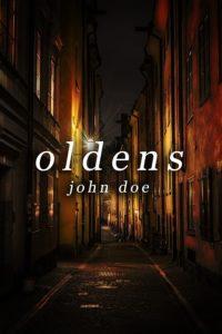Oldens