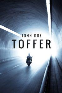 Toffer