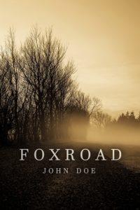 Foxroad