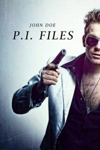 PI Files