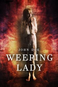 Weeping Lady