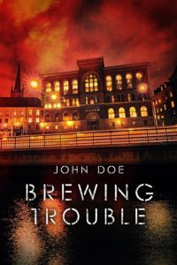 brewing-trouble