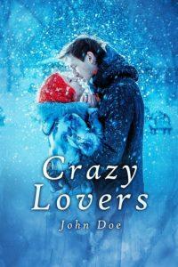 Crazy Lovers