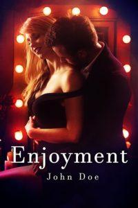Enjoyment