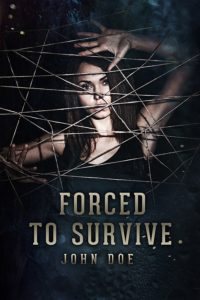 forced-to-survive