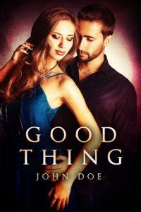 good-thing-sm