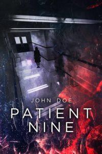 patient-nine