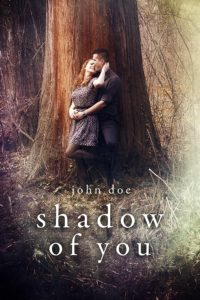 Shadow Of You