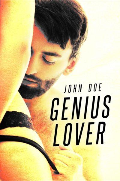 Premade Romance Book Cover