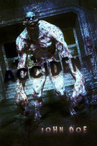 premade apocalyptic book cover