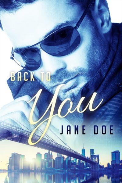 contemporary romance book cover for sale